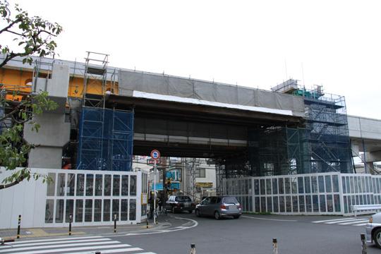 20090222_wakae_iwata-04.jpg