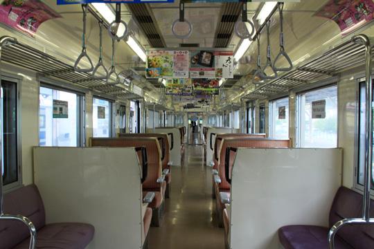 20090504_izuhakone_3000-02.jpg