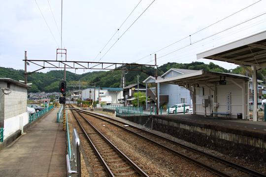 20090504_makinoko-03.jpg