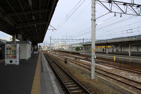 20090504_mishima-04.jpg