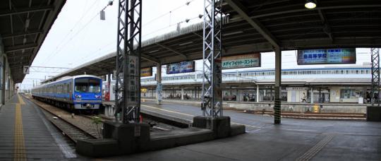 20090504_mishima-05.jpg