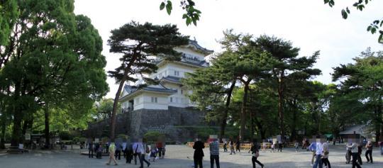 20090504_odawara_castle-02.jpg