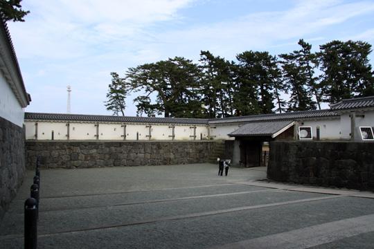 20090504_odawara_castle-18.jpg