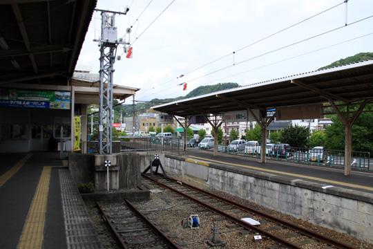 20090504_shuzenji-04.jpg