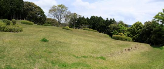 20090504_yamanaka_castle-21.jpg