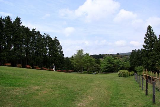20090504_yamanaka_castle-32.jpg