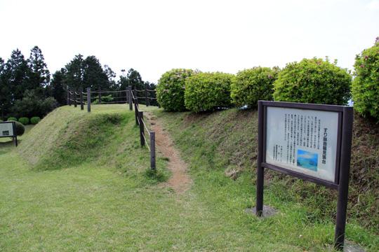 20090504_yamanaka_castle-36.jpg
