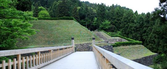 20090505_hachioji_castle-14.jpg