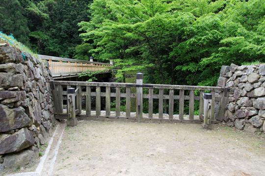 20090505_hachioji_castle-16.jpg