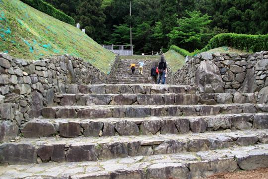 20090505_hachioji_castle-17.jpg