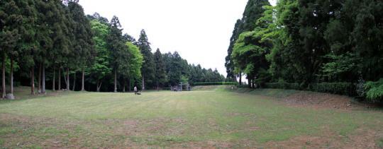 20090505_hachioji_castle-20.jpg