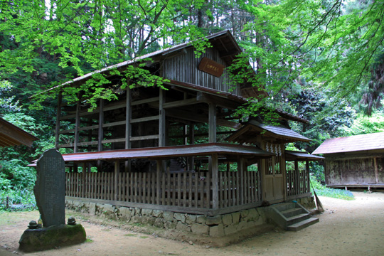 20090505_hachioji_castle-33.jpg