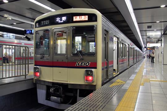 20090505_keio_7000-01.jpg