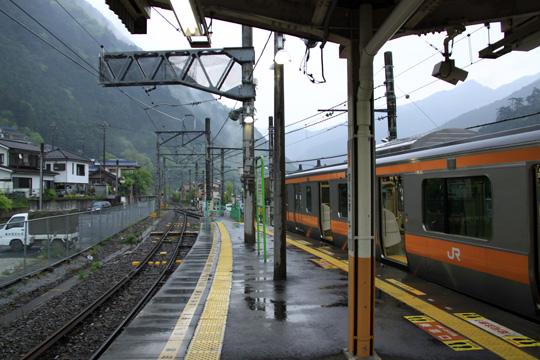 20090505_okutama-03.jpg