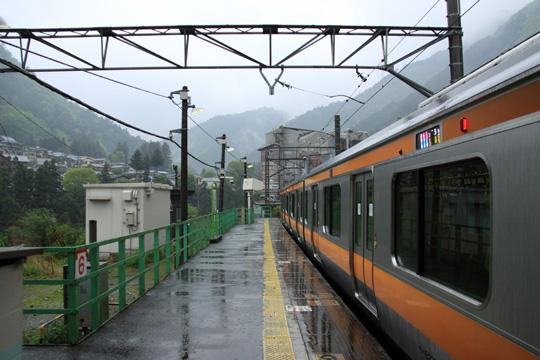 20090505_okutama-06.jpg