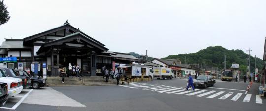 20090505_takao-02.jpg