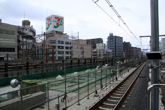 20090506_urawa-05.jpg
