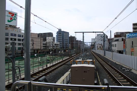 20090506_urawa-06.jpg