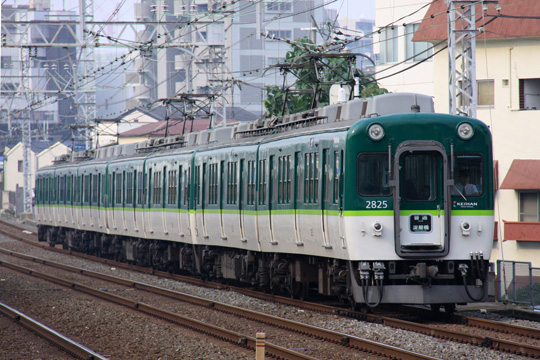 20090613_keihan_2600_0-03.jpg