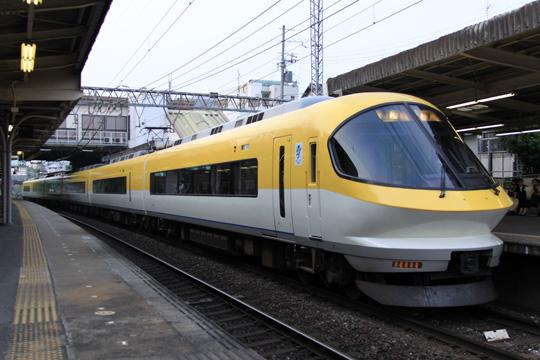 20090613_kintetsu_23000-01.jpg