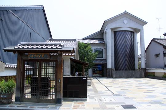 20090614_inuyama_castle-05.jpg
