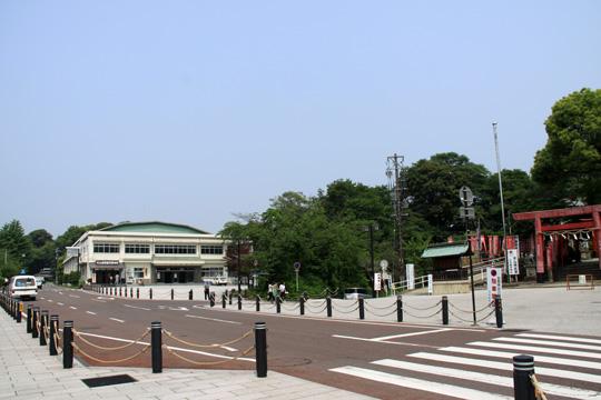 20090614_inuyama_castle-07.jpg