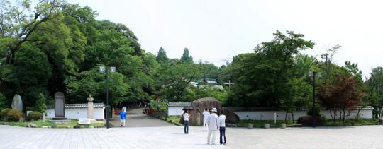 20090614_inuyama_castle-09.jpg