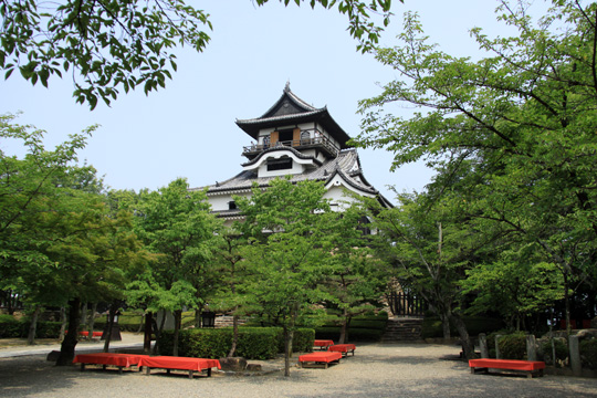 20090614_inuyama_castle-17.jpg