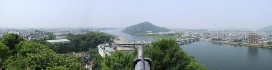 20090614_inuyama_castle-19.jpg