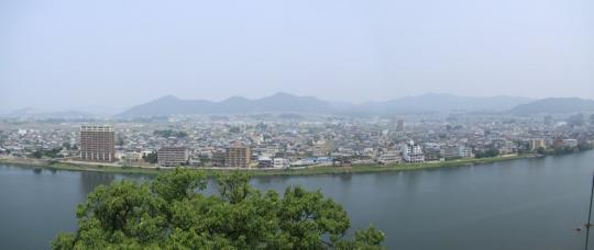 20090614_inuyama_castle-21.jpg