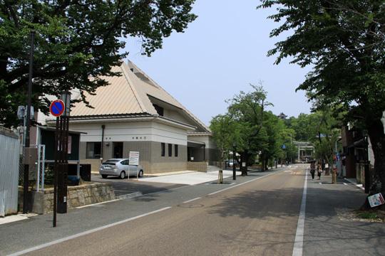 20090614_inuyama_castle-26.jpg