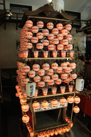 20090614_inuyama_castle-33.jpg
