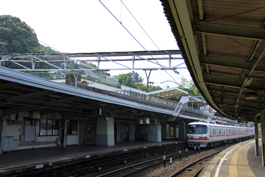 20090614_inuyama_yuen-03.jpg