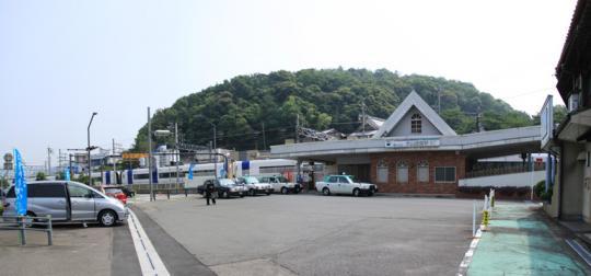 20090614_inuyama_yuen-06.jpg