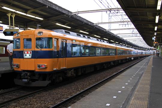 20090614_kintetsu_12410-01.jpg