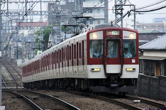 20090614_kintetsu_5800-01.jpg