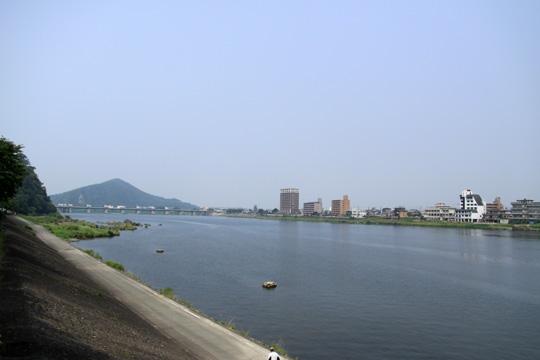 20090614_kisogawa-02.jpg