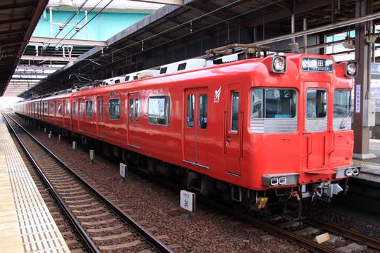 20090614_meitetsu_100-01.jpg