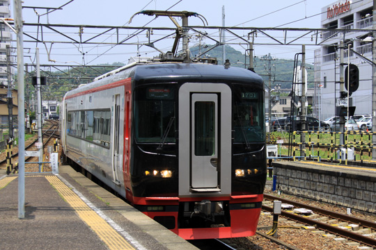 20090614_meitetsu_1700-00.jpg