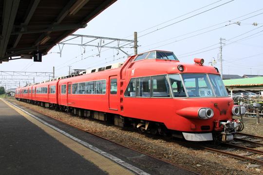 20090614_meitetsu_7000-02.jpg