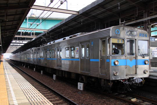 20090614_nagoya_subway_3000-01.jpg