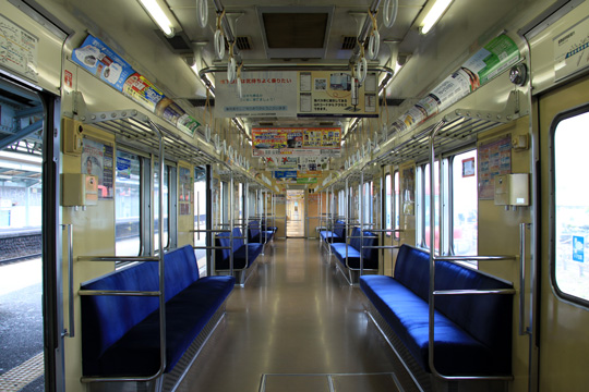 20090614_nagoya_subway_3000-02.jpg