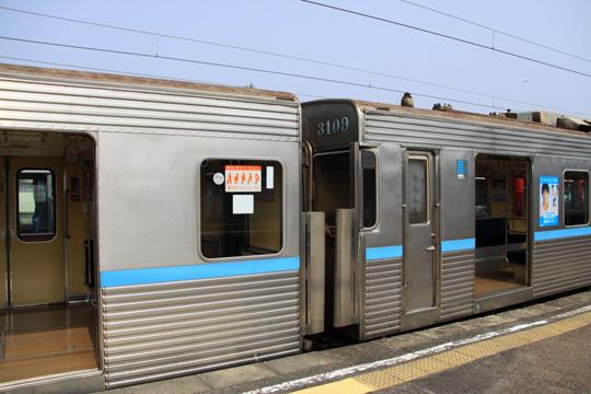 20090614_nagoya_subway_3000-03.jpg