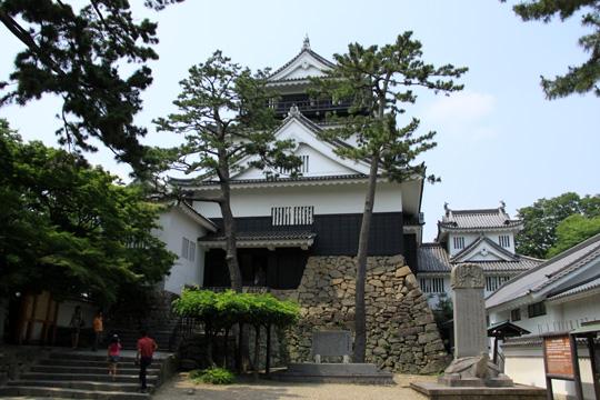 20090614_okazaki_castle-02.jpg