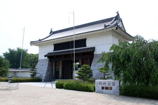 20090614_okazaki_castle-06.jpg