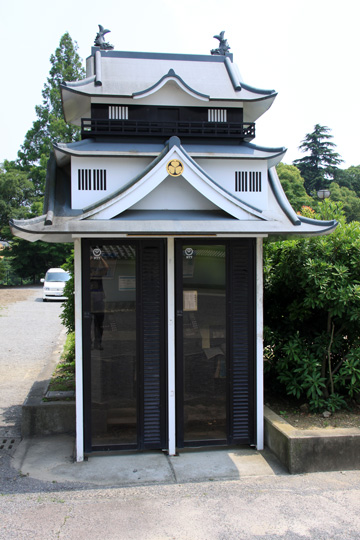 20090614_okazaki_castle-07.jpg
