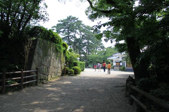 20090614_okazaki_castle-09.jpg