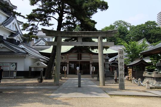 20090614_okazaki_castle-11.jpg