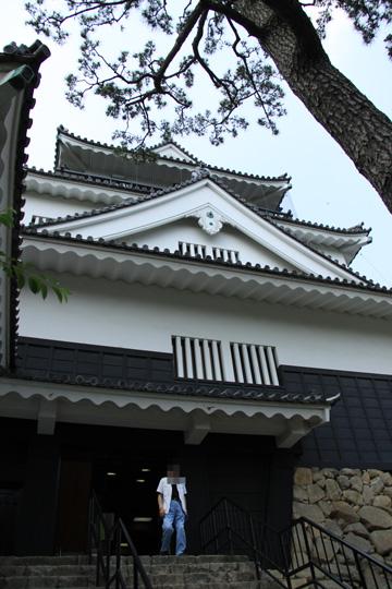 20090614_okazaki_castle-13.jpg