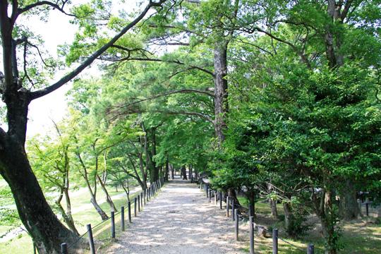 20090614_okazaki_castle-20.jpg